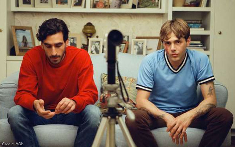 Cannes 2019: Two Best Friends Grapple With Desire In Xavier Dolan's Halfway Interesting 'Matthias & Maxime', Film Companion