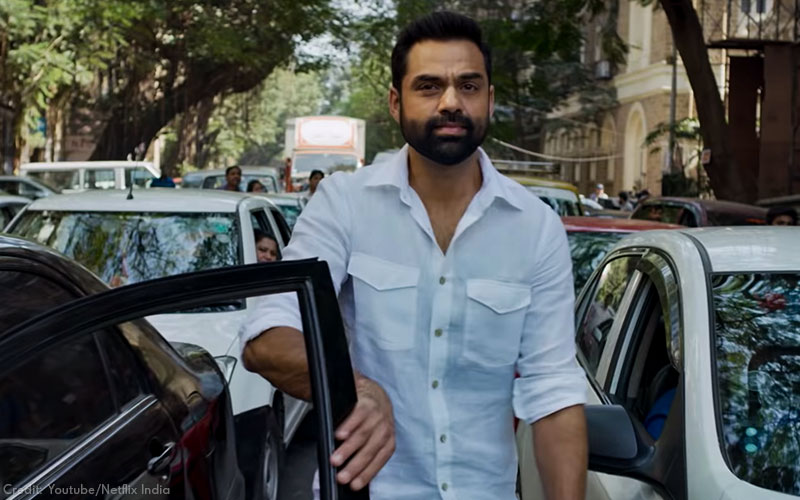 Bollywood Isn't A Place For Diversity – Not Of People And Not For Ideas: Abhay Deol, Film Companion