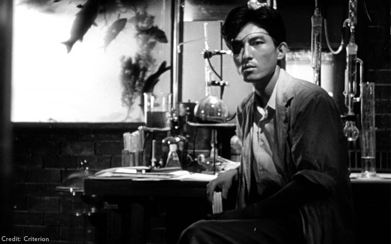More Than Just A Monster Movie Revisiting Ishiro Honda S