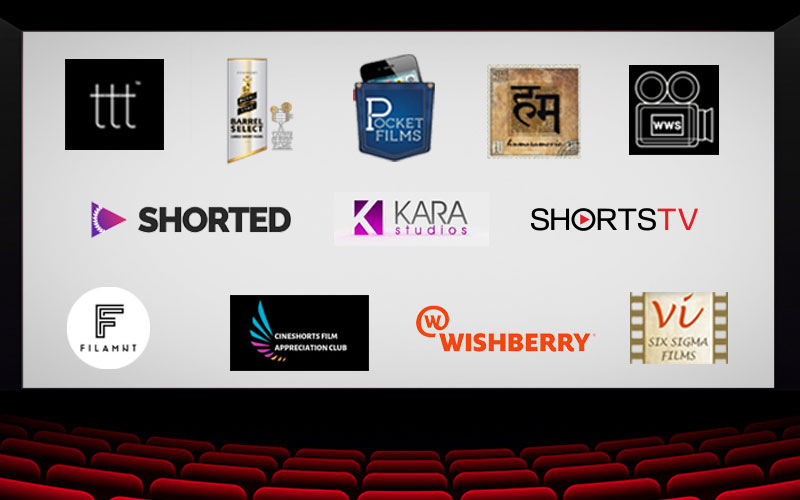 Have You Made A Short Film? Here Are 13 Platforms To Help You Find An Audience, Film Companion