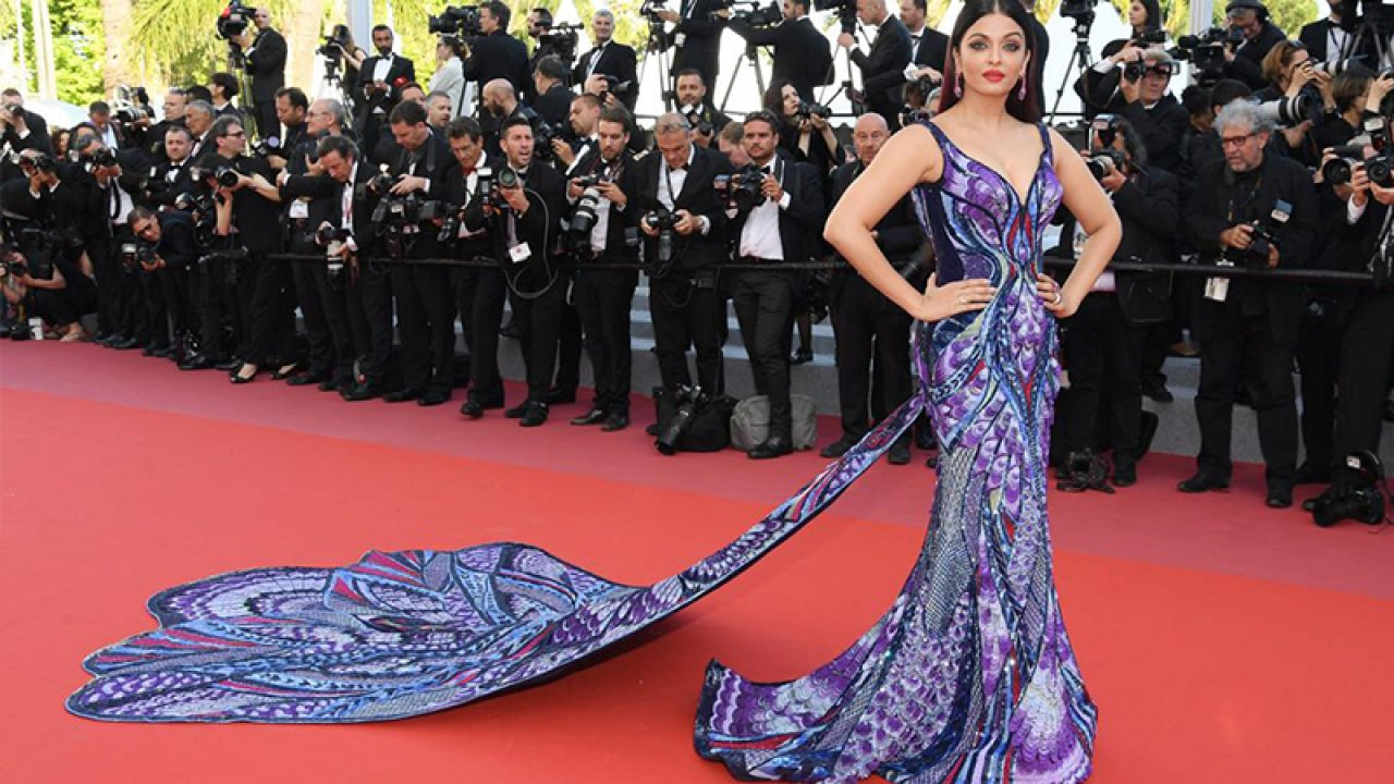 Image result for cannes 2019