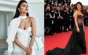 Cannes-2019_Red-Carpet_Priyanka-Chopra