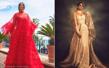 Cannes-2019_Red-Carpet_Sonam-Kapoor-Ahuja_lead