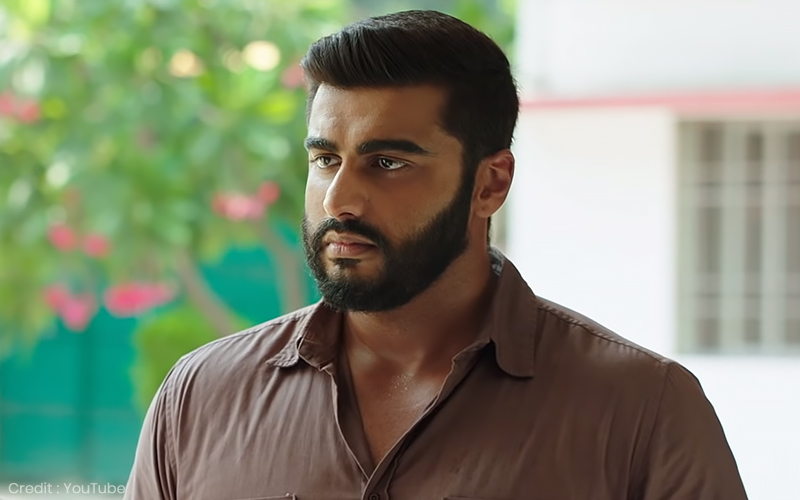 India's-Most-Wanted_Arjun-Kapoor