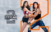 soty2 not a movie review