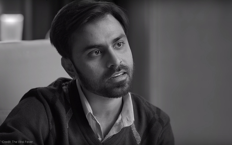 Kota Factory Review: TVF's Most Evolved Show Since Pitchers, Film Companion