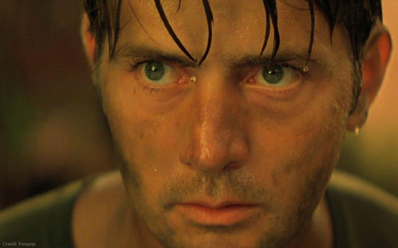 Apocalypse Now: How The Godfather Of Cinema Made An Offer He Almost Couldn't Pull Off, Film Companion