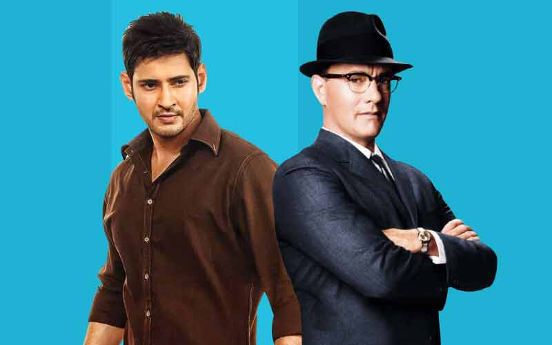 How Tollywood's Biggest Stars Are Holding The Industry Back, Film Companion