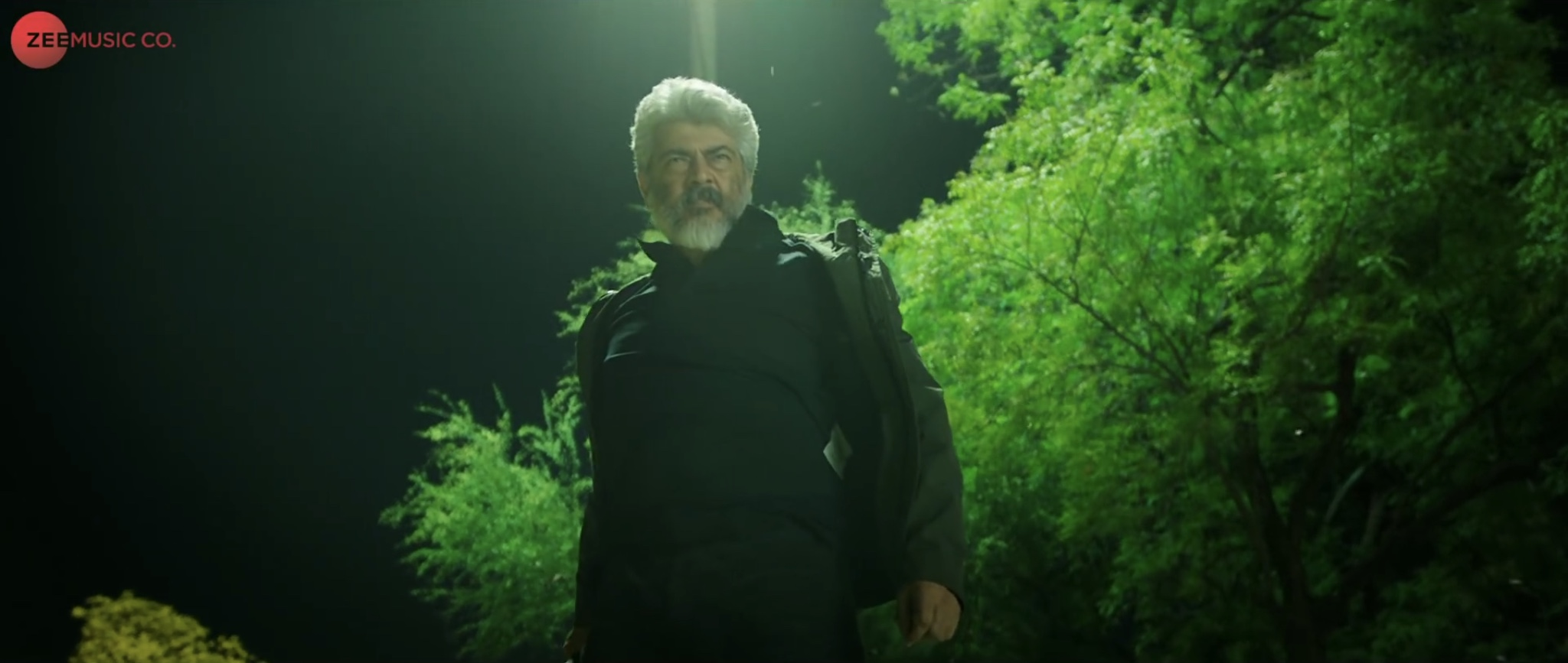 Nerkonda Paarvai Trailer Talk: A Terrific Teaser Has Dropped And At First Glance, It Looks Like It Is a Lot More Than Just A Remake, Film Companion