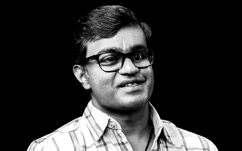 Every Selvaraghavan Film, Ranked, Film Companion