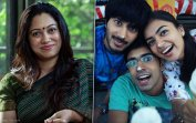 Revisiting Bangalore Days Anjali Menon Interview