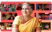 Film-companion-Sudha-Murthy-Jewel-Thief-Devananad-Lead-1