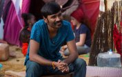 the-extraordinary-journey-of-the-fakir-movie-review-dhanush