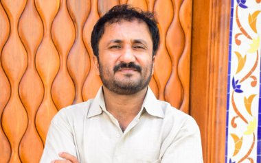 Film-companion-interview-Anand-Kumar-super-30