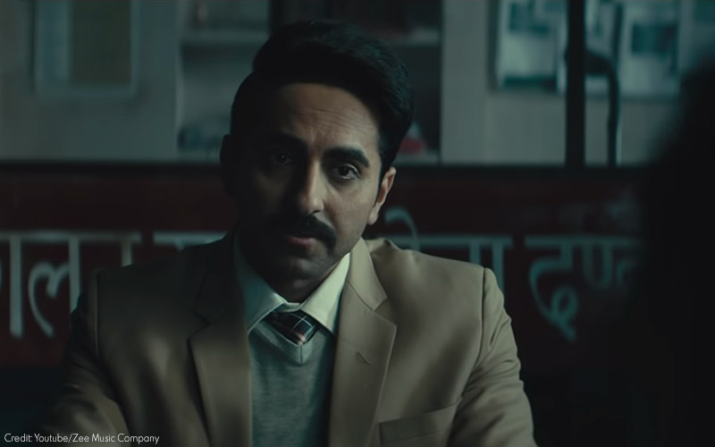 Film_Companion-Article-15-ayushman-khurana