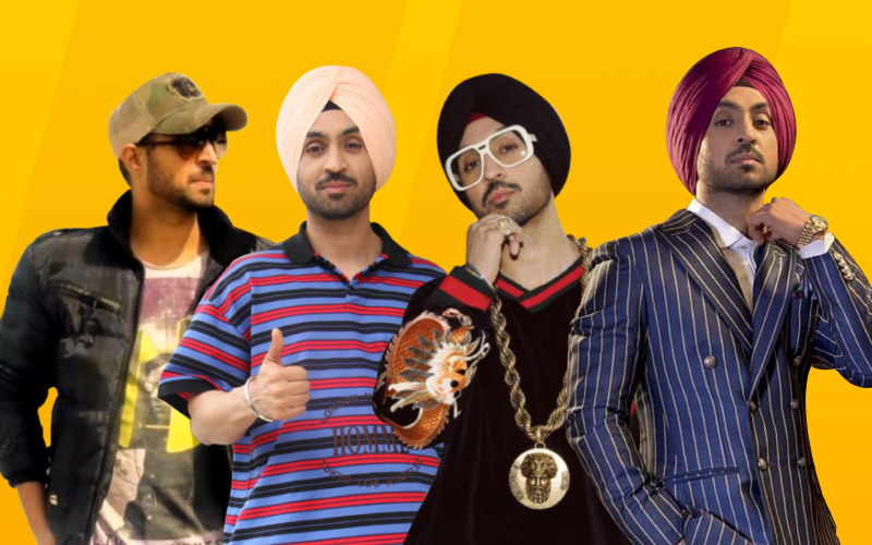 Film_Companion-Fashion-evolution-of-diljit-dosanjh