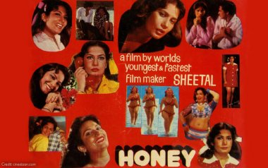 Honey-Sheetal-So-bad-its-good_