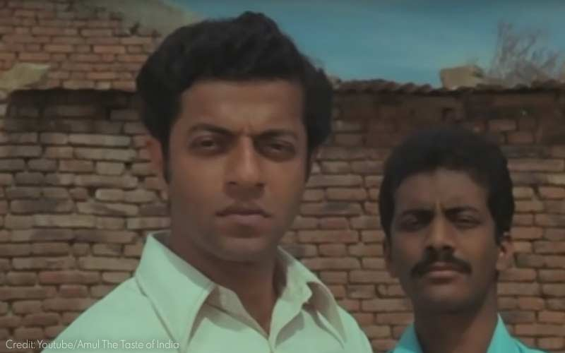 'I Was Absolutely Floored By His Brilliance': Shyam Benegal Remembers Girish Karnad, Film Companion
