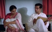 Film_Companion-Umbarta-Girish-karnad_lead-1