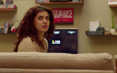 Film_Companion-game-over-tapsee-pannu