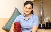 Film_Companion-tapsee-pannu-interview-with-baradwaj-rangan