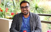 Hotstar_The-Cannes-Connection_Episode-2_Anurag-Kashyap