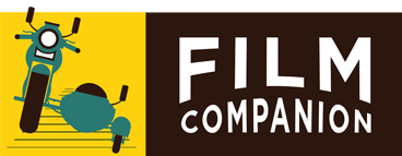 Film Companion: Movies | Reviews | Streaming | Scripts
