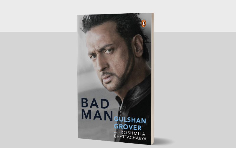 Film-companion-book-Review-Badman-Gulshan-Grover-Lead-image-1-1