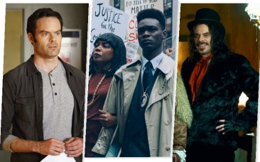 Best TV Shows 2019 Emmys