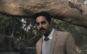 Film_Companion-Article-15-ayushmann-khurrana
