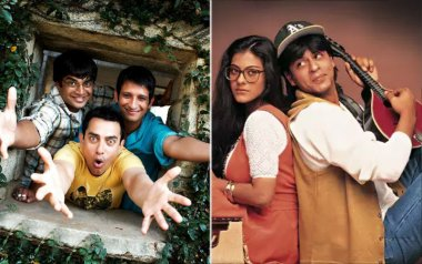 Film_Companion-Cricketers-choosing-their-best-film-3-idiot-dil-wale-dulhanya-le-jayenge