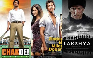 Film_Companion-Cricketers-choosing-their-best-film-chak-de-indian-lakshya-zindgi-na-milegi-dobara--Lead-2