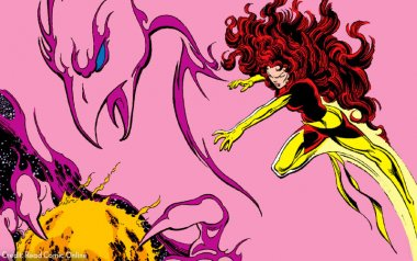 Film_Companion-Dark-phoenix-X-men-Jean-grey