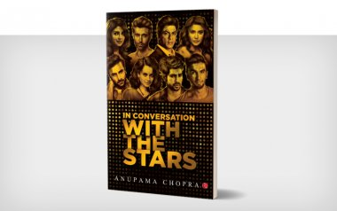 FC-Turns-5_In-Conversation-With-The-Stars_Anupama-Chopra
