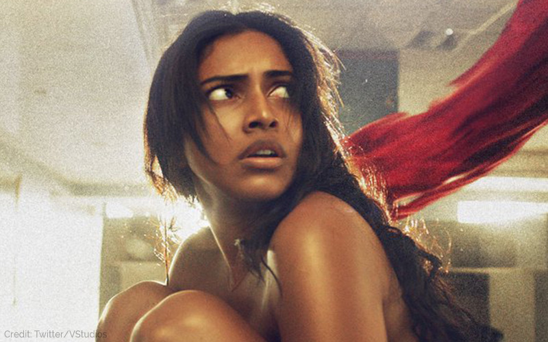 Top 15 Tamil Films in 2019 Aadai