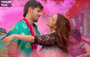Jabariya Jodi Trailer Talk