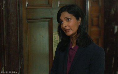 Poorna-Jagannathan_Big-Little-Lies