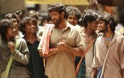 Super 30 Moview Review By Anupama Chopra