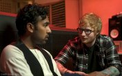 Film_Companion_Review_Rahul_Yesterday_Danny-Boyle_Himesh-Patel_Richard-Curtis_lead_2.jpg