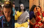 What Is A Showrunner Netflix Sacred Games