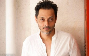 Sujoy Ghosh on his Netflix series Typewriter — a Ghost Story set in Goa , Film Companion