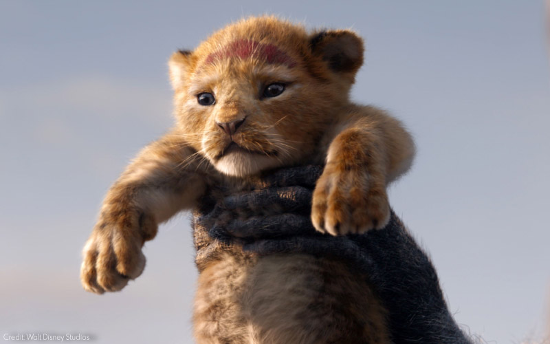 Film_Companion_review-the-lion-king-walt-disney