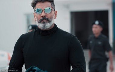 Film_Companion_south-review-Kadaram-Kondan-Chiyaan-Vikram