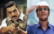 Weekend box office collection mission mangal akshay kumar batla house