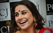 Vidya Balan Funniest Bollywood Stories