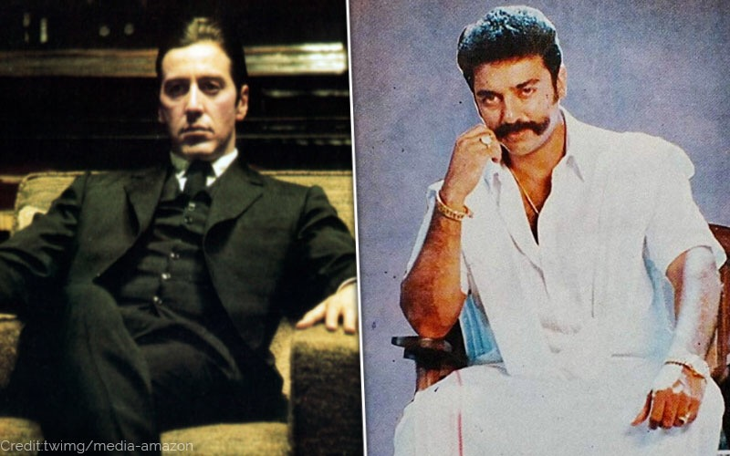 Understanding The Climax Of Thevar Magan And Why Michael Corleone And Sakthivel Thevar Are Very Different People, Film Companion