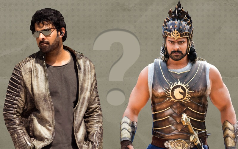Which Film Was Your 'Bahubali'?, Film Companion