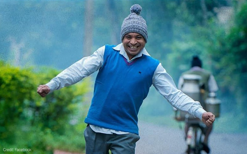 Ambili Movie Review: A Fairly Engaging Road Movie That Loses Its Way, Film Companion