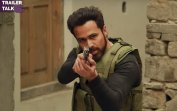 Bard of blood trailer review emraan hashmi netflix