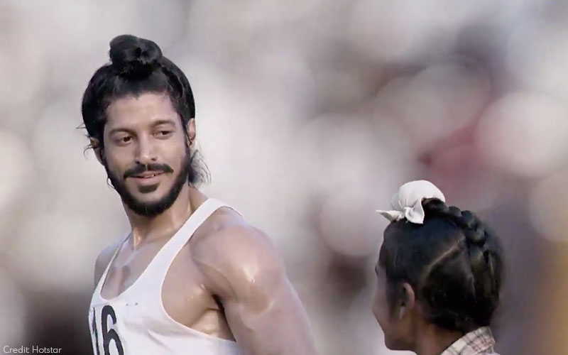 Film-Companion-Bollywood-sports-movies-Bhag-milkha-bhag-Farhan-Akhtar